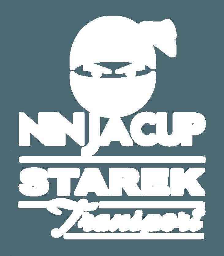Ninjacup